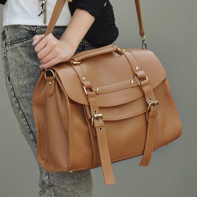 เทคนิคการเลือกซื้อกระเป๋าและวิธีดูแลกระเป๋า